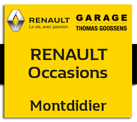 renault-occasions-M-250x250