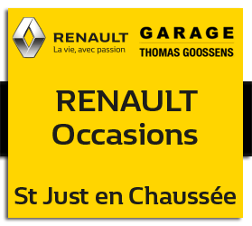 renault-occasions-STJ-250x250
