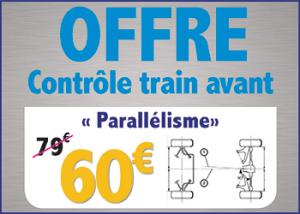 OFFRE-TRAIN-AVANT